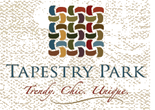 Tapestry Park